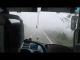 Сплошной туман. 武隆,中国。