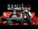 Funny Man J - Dog :DD (Hollywood Undead)