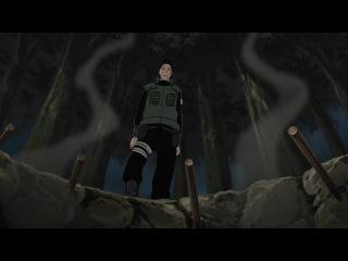 [Naruto-Brand] Naruto: Shippuuden 88