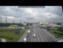 «Магия дорог))» под музыку Виктор Мосин - 15-ый Канал ( дальнобойщикам посвящается ! А для тех кто не в курсе что такое 15-ы