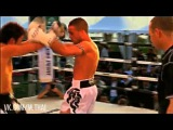 THAI FIGHT EXTREME 2011 ( FR ) - Yamato Yuya VS Fabio Pinca ( May 14 2011 )